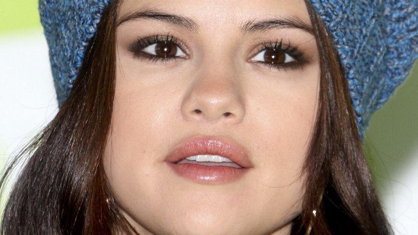 Selena Gomez wird auf Schadenersatz verklagt!