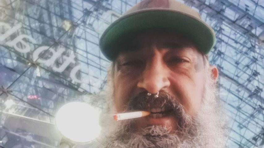 Existenzängste: Senay Gueler flüchtete sich in Alkoholsucht
