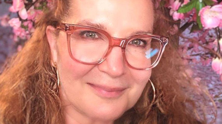 Serena Goldenbaum, Make-up-Artist