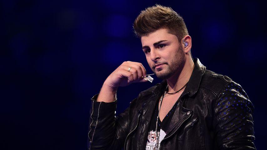 Nach DSDS-Sieg: Kann Severinos Single so zum Hit werden?