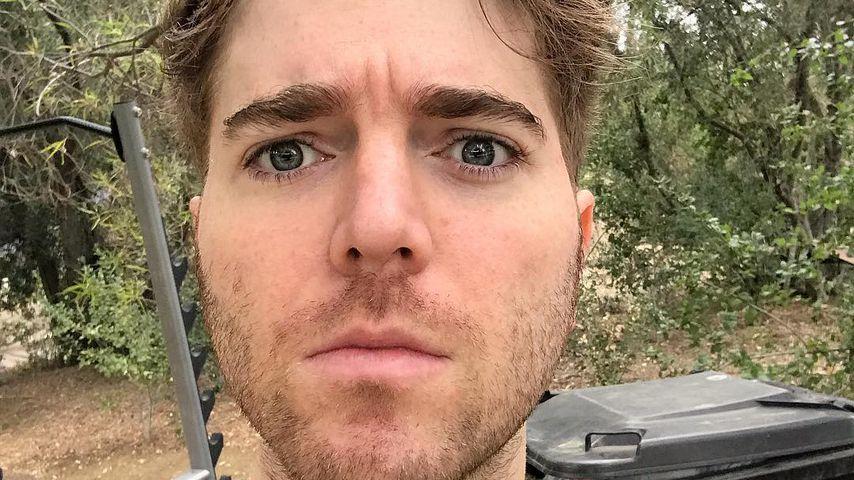 Shane Dawson, YouTuber