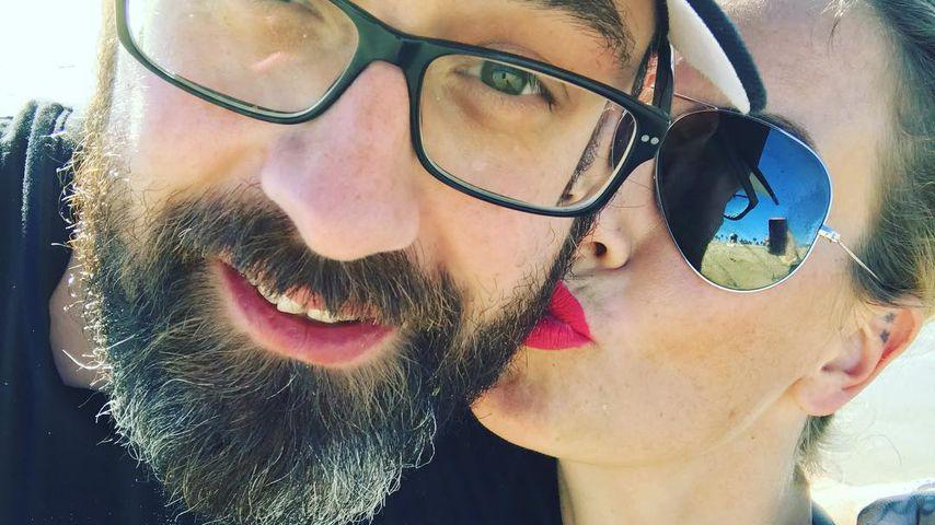 Sido und Charlotte Würdig