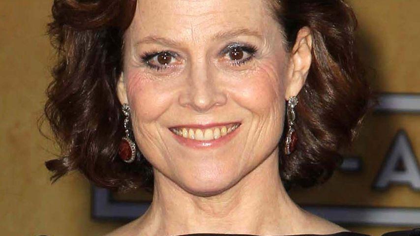 Alien 5: Sigourney Weaver kommt endlich zurück!
