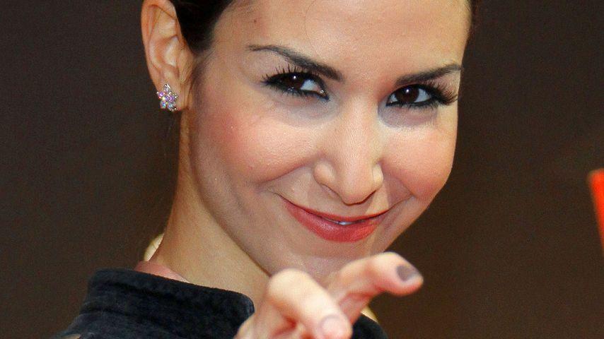 Sila Sahin: Ich hatte erst zwei Männer im Leben!