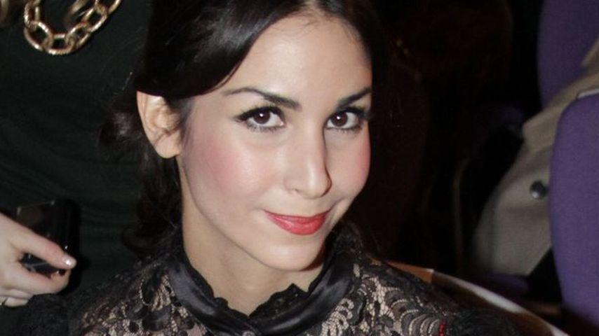 Sila Sahin: Alpa Gun will sich nur profilieren