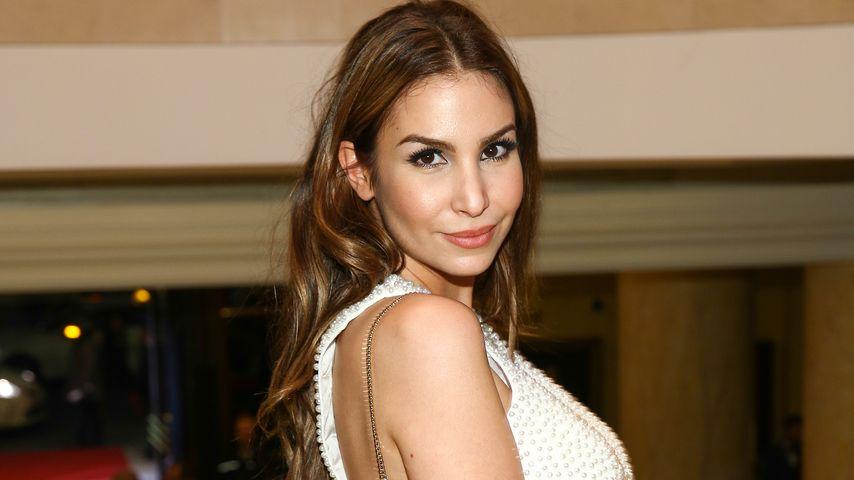 Sila Sahin, Schauspielerin