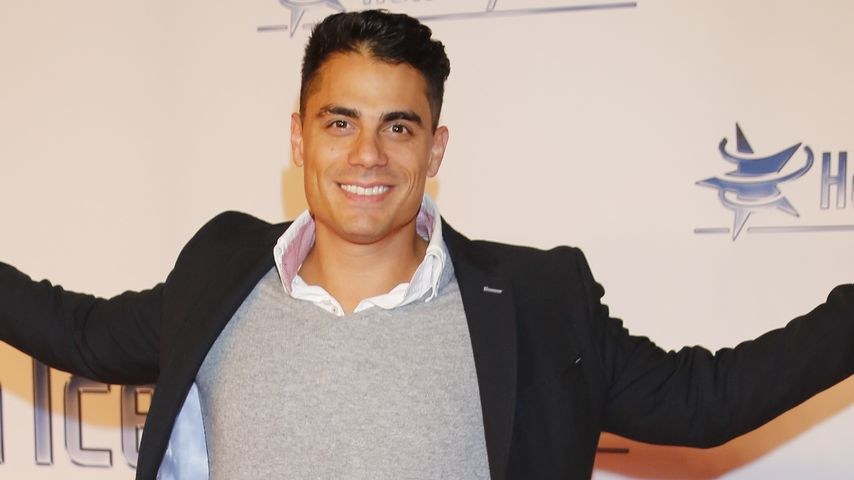 1 Jahr nach Psychiatrie: So geht's Silva Gonzalez