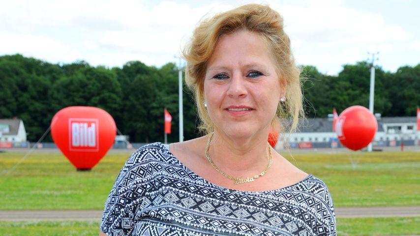 """Mit Abstand: Silvia Wollny gewinnt """"Promi Big Brother"""" 2018!"""