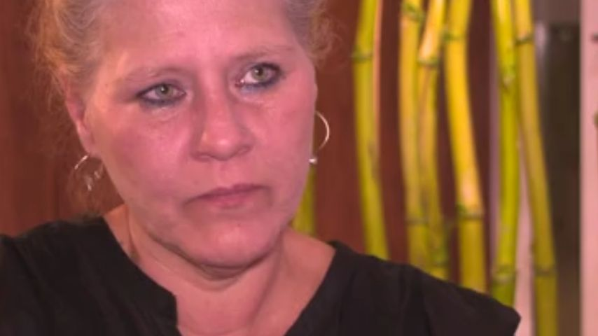 Nach Hörsturz: Verliert Silvia Wollny ihr Gehör?