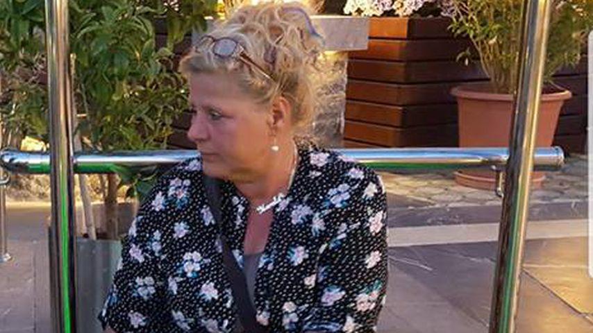Silvia Wollny, TV-Bekanntheit
