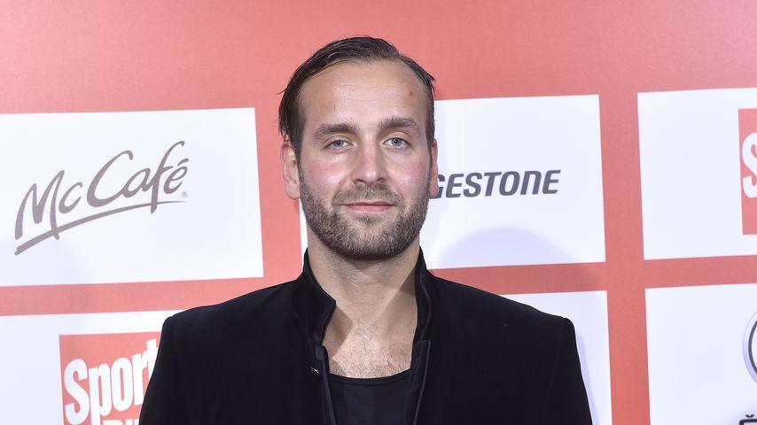 Silvio Heinevetter, Handballer
