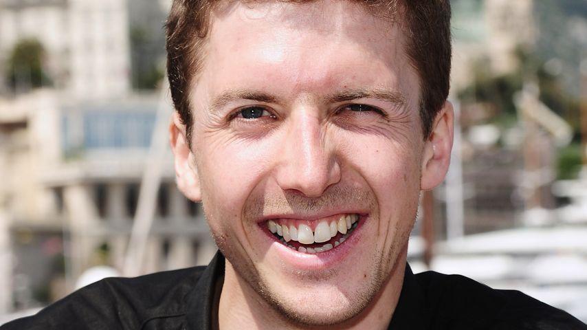 Nach Sturz: Simon Ammann aus Klinik entlassen