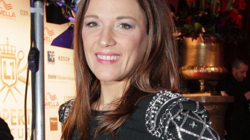 Simone Ballack: Spielerfrauen waren früher anders!