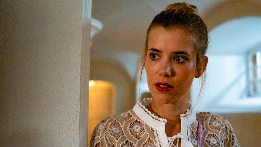 """""""Verbotene Liebe""""-Reboot-Star von Til Schweiger entdeckt"""