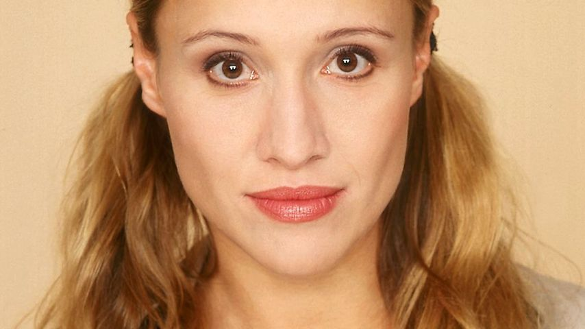 AWZ: Dieser Star springt für Jenny Elvers ein!