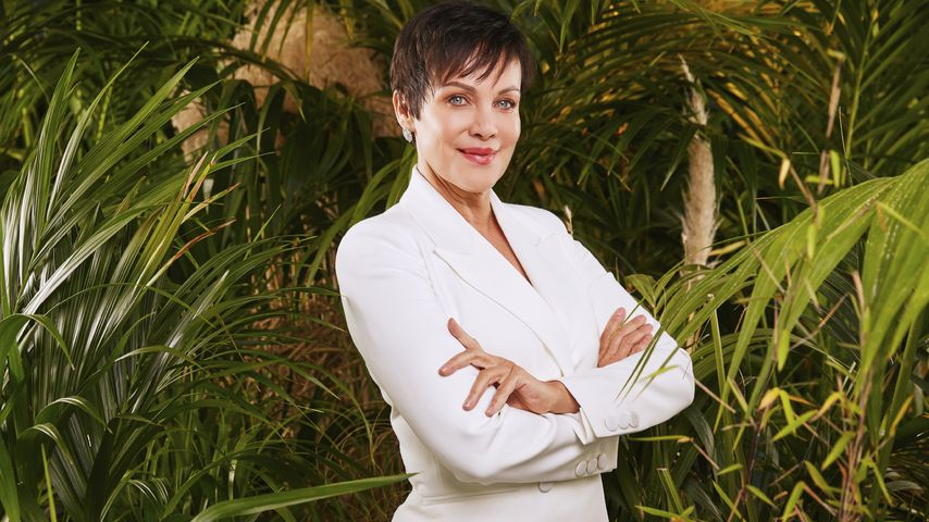 Darum zieht Sonja Kirchberger wirklich ins Dschungelcamp