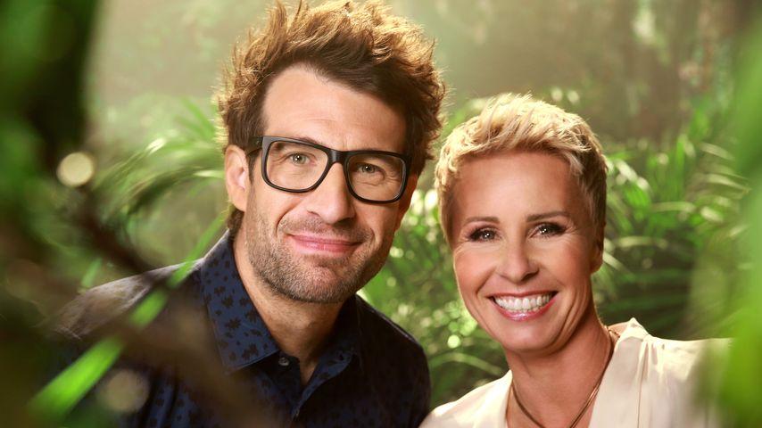 RTL-Vorwurf: 2015 verweigerten sich die Dschungel-Camper
