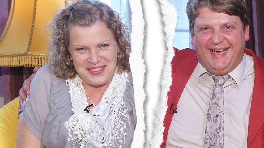 Bauer sucht Frau: Ehepaar Kurt & Sonja hat sich getrennt!