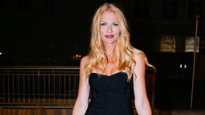 Sonya Kraus, Moderatorin