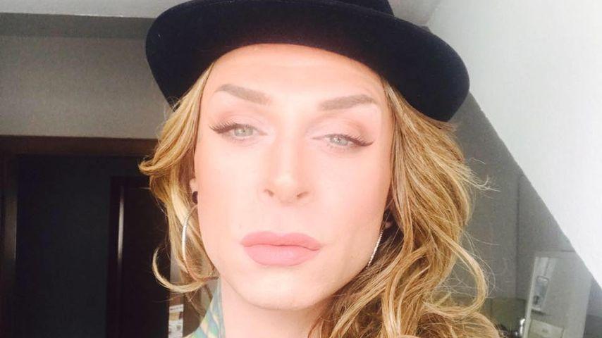 Sophia Dos Santos Instagram