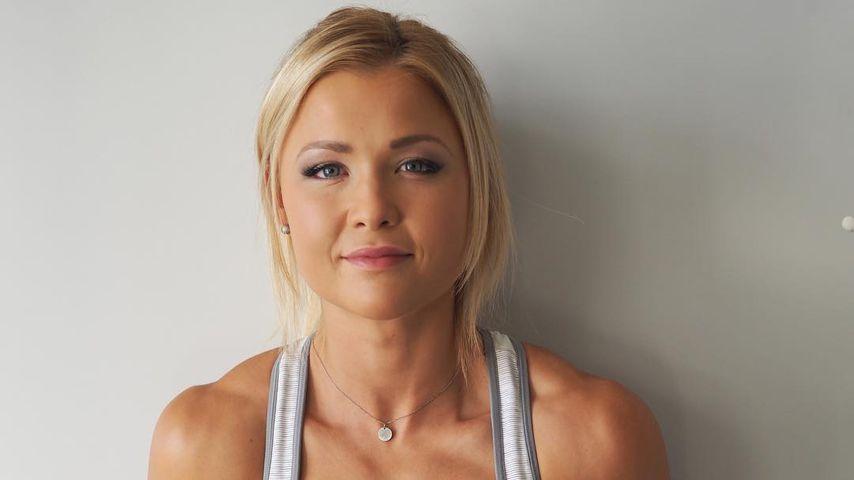 Sophia Thiel, Bodybuilderin
