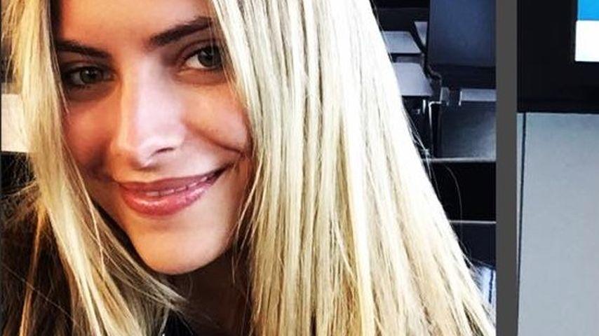 Wok WM-Debüt: Wie schlägt sich Sophia Thomalla?