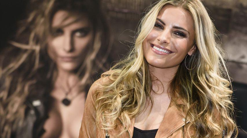 TV-Paar: Sophia Thomalla & Oli Pocher bekommen eigene Show!