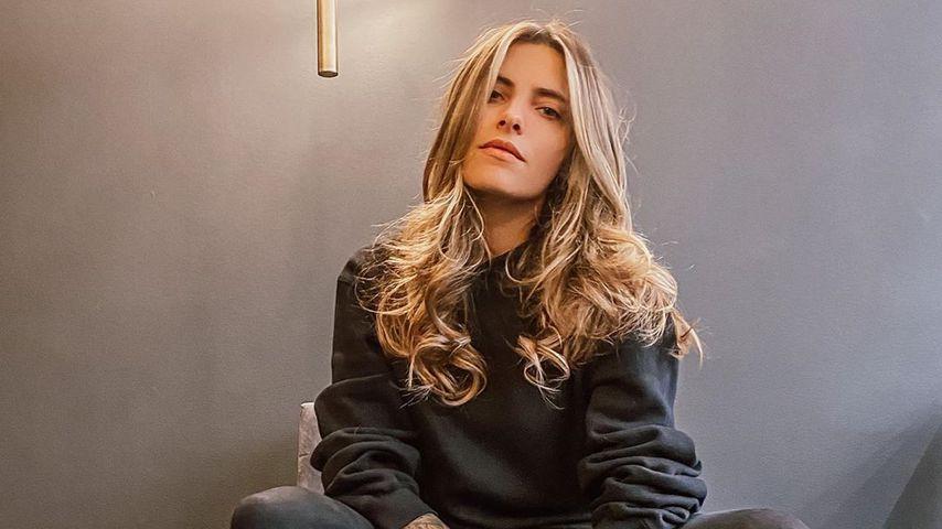 Sophia Thomalla, Schauspielerin