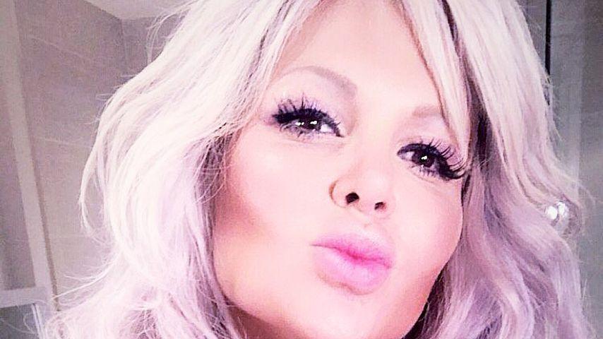 OP-Meinung geändert? Sophia Wollersheim grüßt vom Beauty-Doc