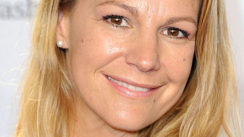 Baby-Glück: Sophie Schütt ist wieder Mama geworden
