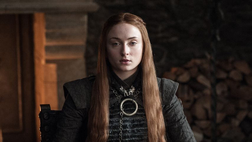 """Game of Thrones""-Finale: HBO postet endlich Starttermin!"