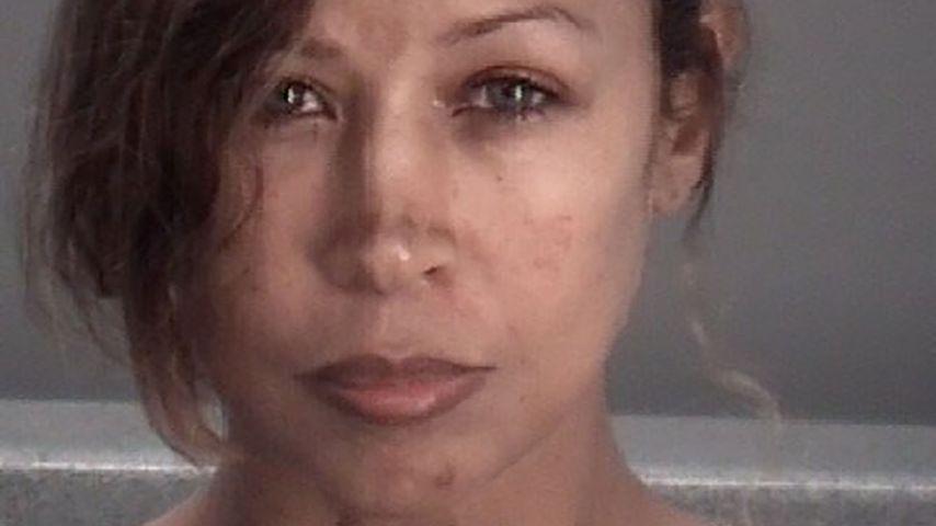 """Häusliche Gewalt: """"Clueless""""-Stacey Dash wurde festgenommen"""