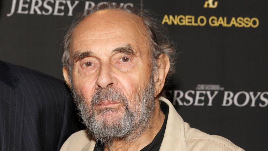 """""""Singin' in the Rain""""-Regisseur mit 94 Jahren gestorben"""