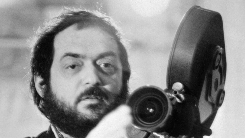 Stanley Kubrick, Regisseur
