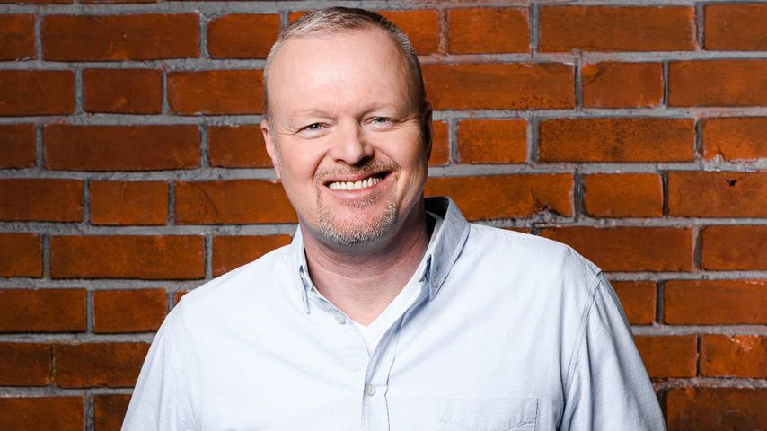 Stefan Raab, Fernsehproduzent