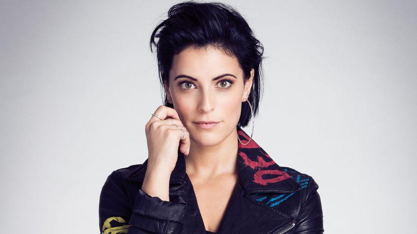 """Stefanie Kloß bei """"Sing mein Song – Das Tauschkonzert"""""""