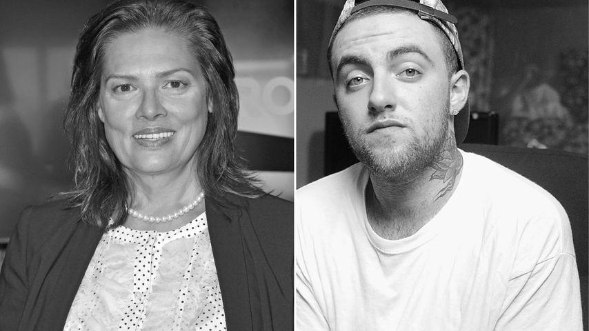 Trauriges Promi-Jahr 2018: Diese Stars sind von uns gegangen