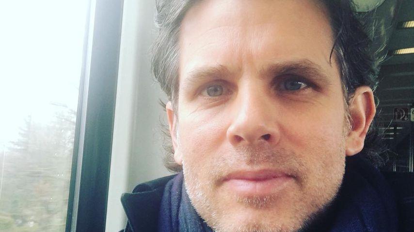 Steffen Groth, Schauspieler