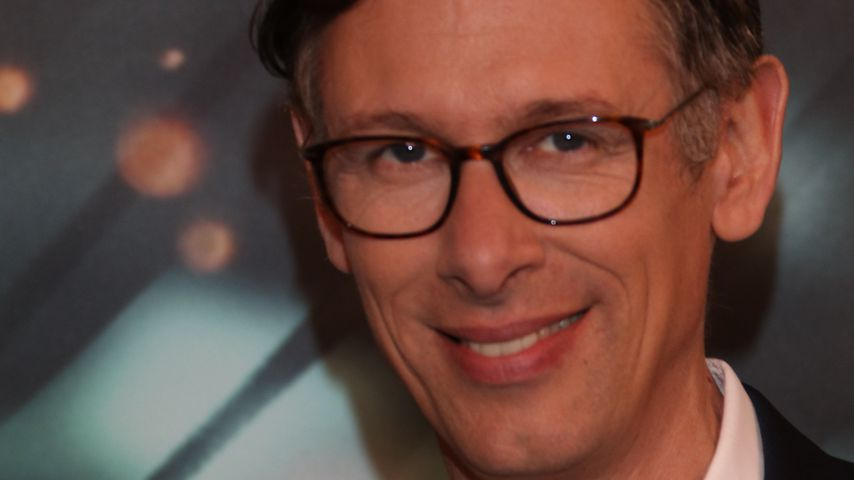 Steffen Simon, Sportreporter