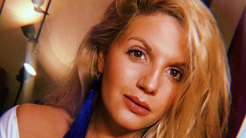 """Neue """"Curvy Supermodel""""-Staffel: Ex-Kandidatin gibt Tipps"""