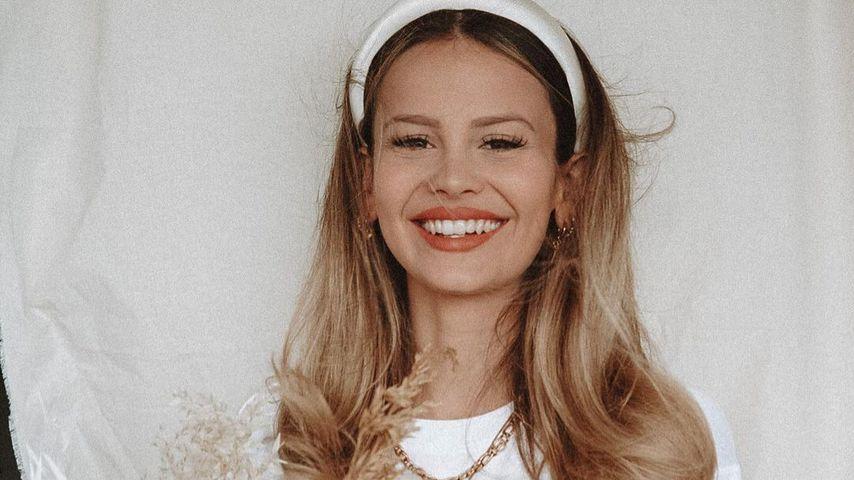 Stephanie Schmitz, Reality-TV-Star und Influencerin