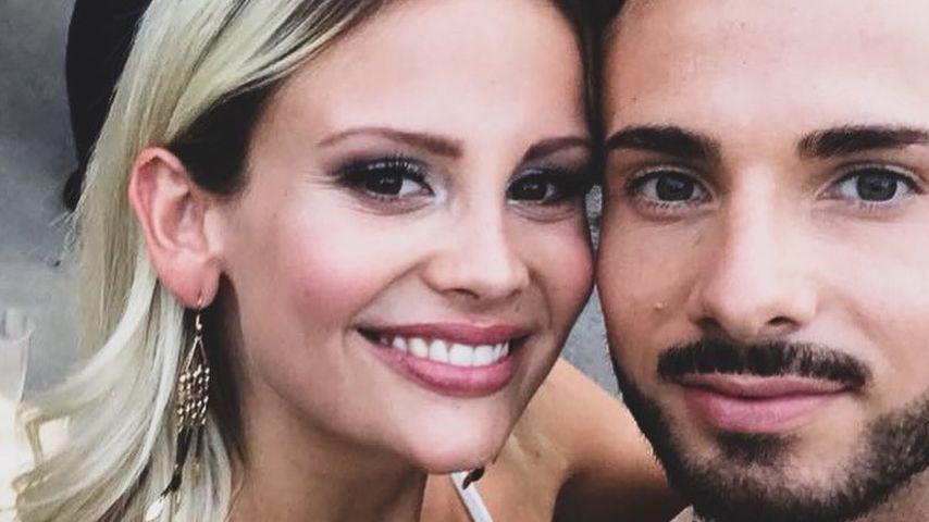 Julian & Stephie: Sommerhaus machte ihre Liebe noch stärker!