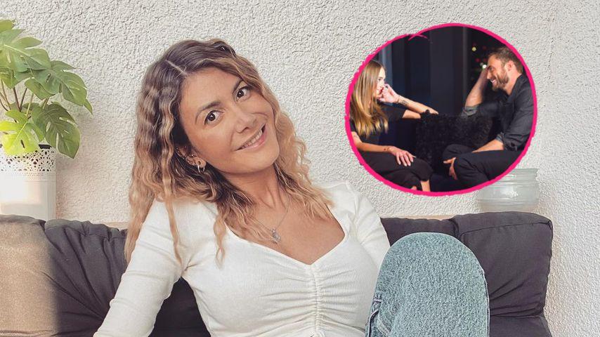 Stephie Stark über Bachelor Niko: Ging er Mimi aus dem Weg?