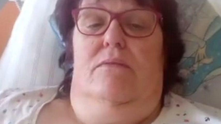 """Stups, bekannt aus """"Schwiegertochter gesucht"""""""