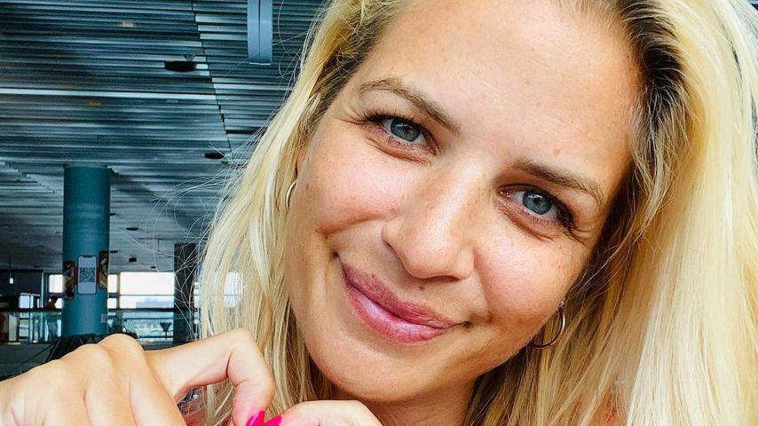 Nach Serientod: Susan Sideropoulos bei GZSZ-Spin-off dabei