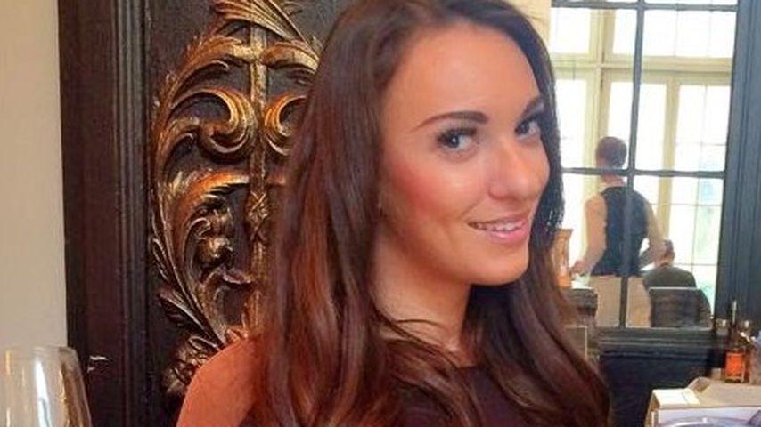 Bachelor-Girls 2015: Was machen eigentlich Susanna & Co.?
