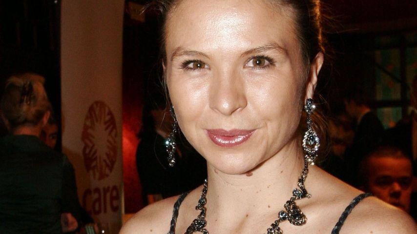 """Ex-Marienhof-Star: """"Ich war lebensmüde"""""""