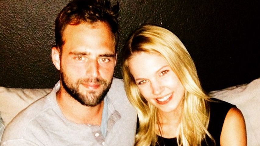 Bye Til! Ist Schweiger-Ex Svenja Holtmann verlobt?