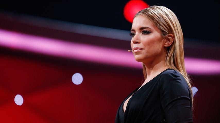 """RTL gegen Sylvie Meis: """"Wir können SM gar nicht kündigen"""""""