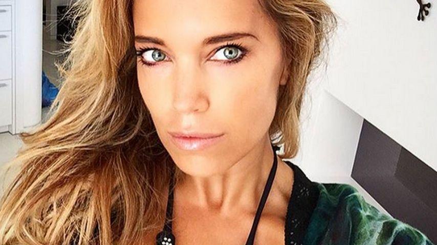 Fake-Vorwürfe: Jetzt bezieht Sylvie Meis Stellung!